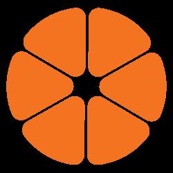 Mandarina Consultoria & Treinamento