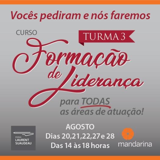 ComoLiderar_Turma3_MidiaSocial_1.jpg